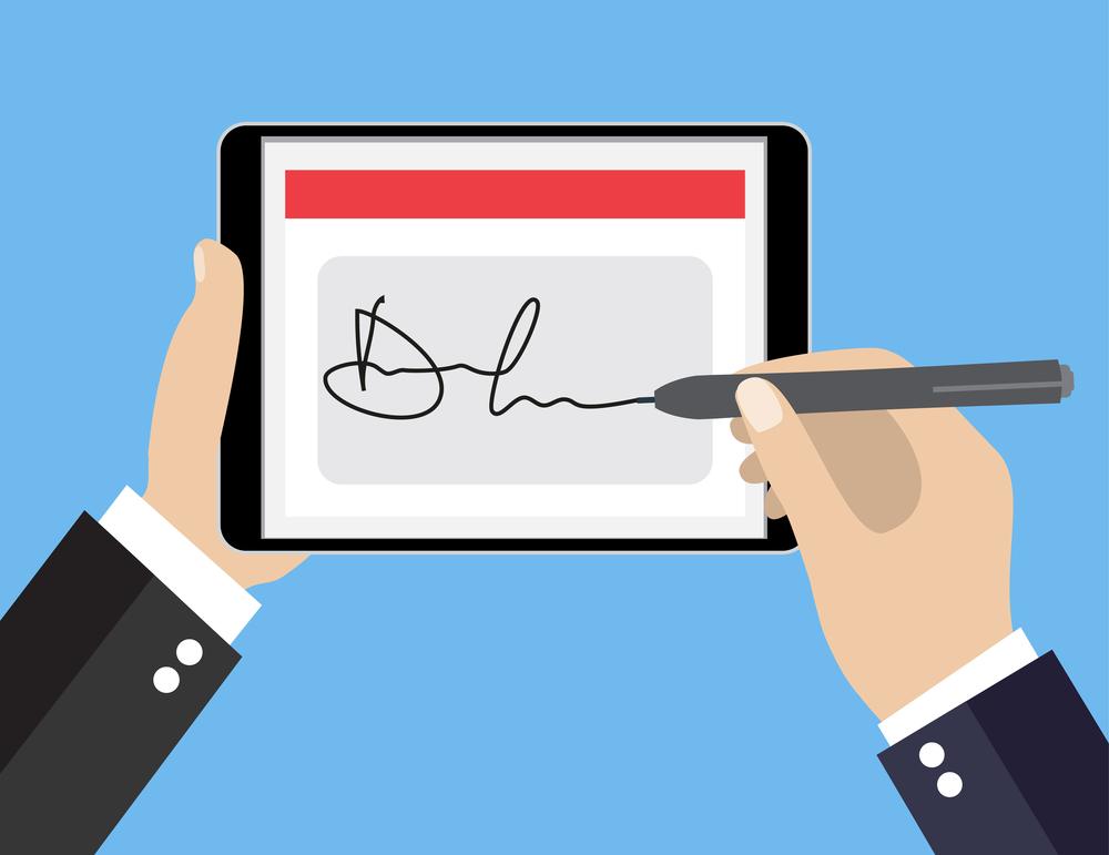 Conheça as utilidades dos certificados digitais