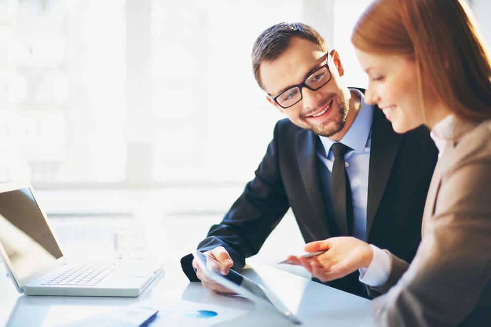 Prepare seu cliente para a declaração do Imposto de Renda