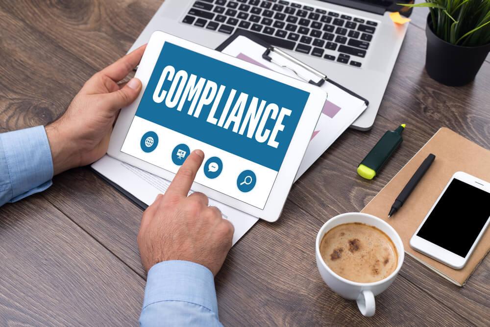 Compliance: saiba o que é e como implementar