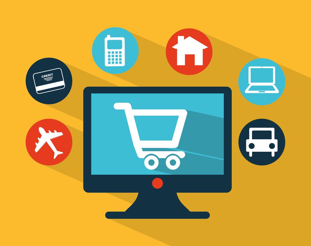 pagamento e commerce amazon