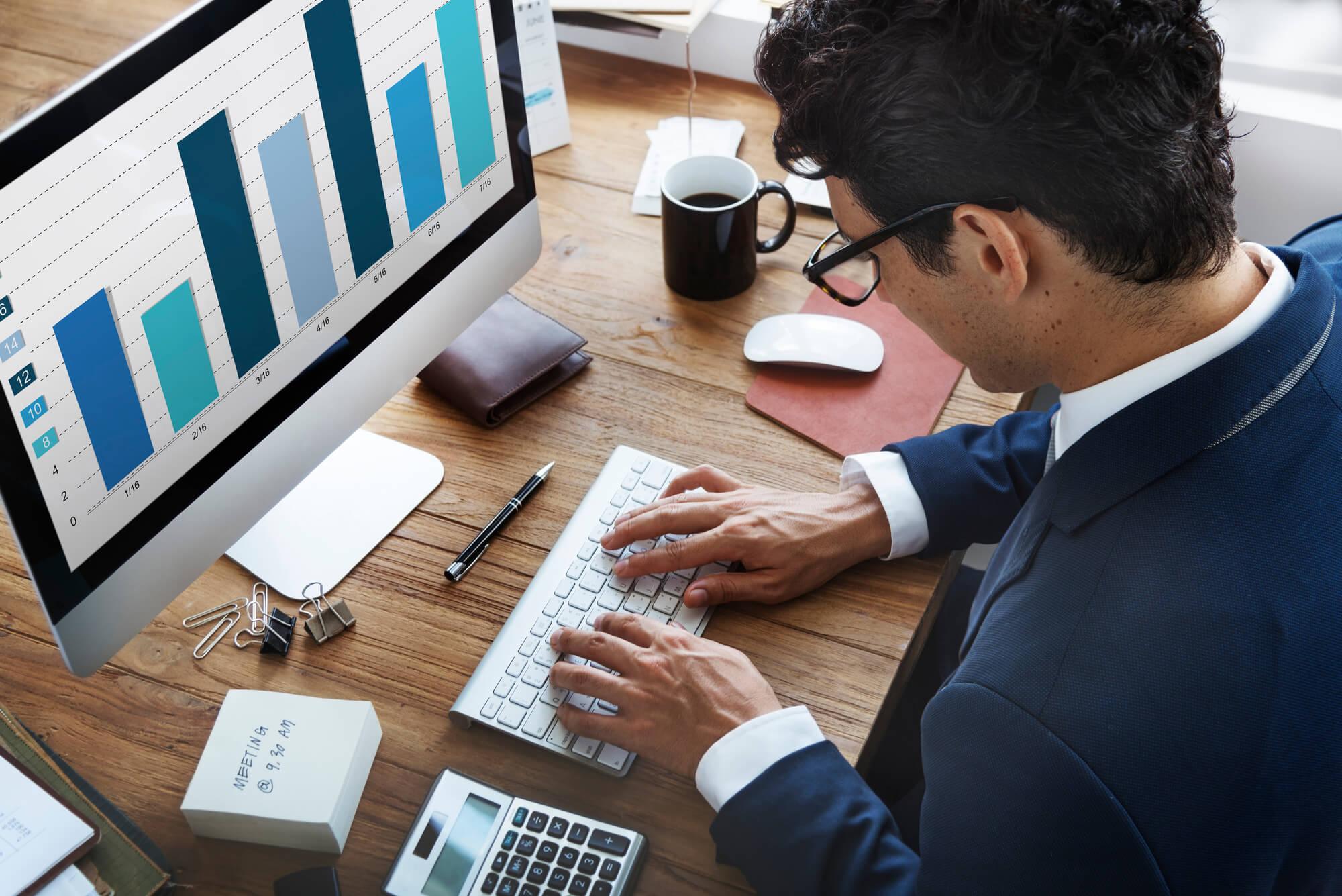 Saiba como fazer uma boa pesquisa de mercado e identificar clientes