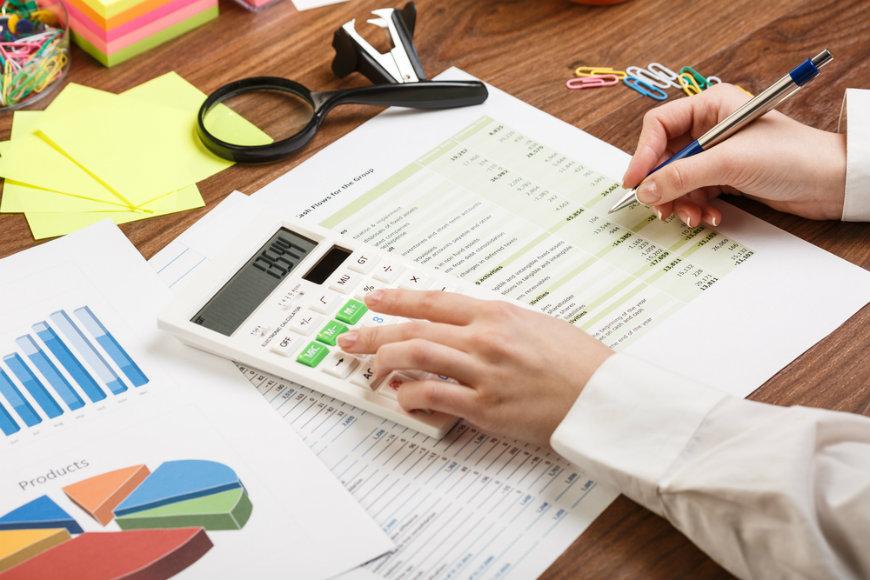 5 dicas para otimizar o controle tributário e fiscal de sua empresa