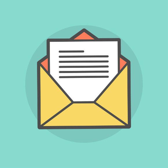 5 razões para usar a assinatura digital em e-mails corporativos