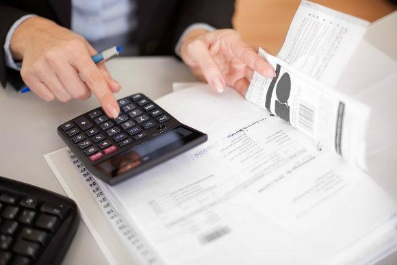 Guia da gestão fiscal: saiba como controlar as informações
