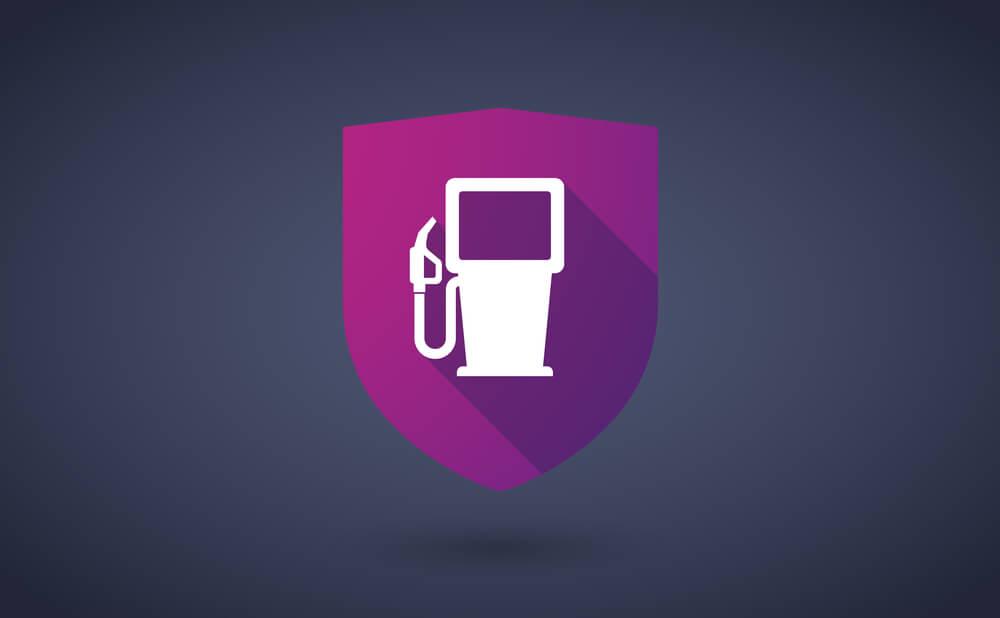 Segurança do trabalho: 4 medidas que você precisa tomar em seu posto de gasolina