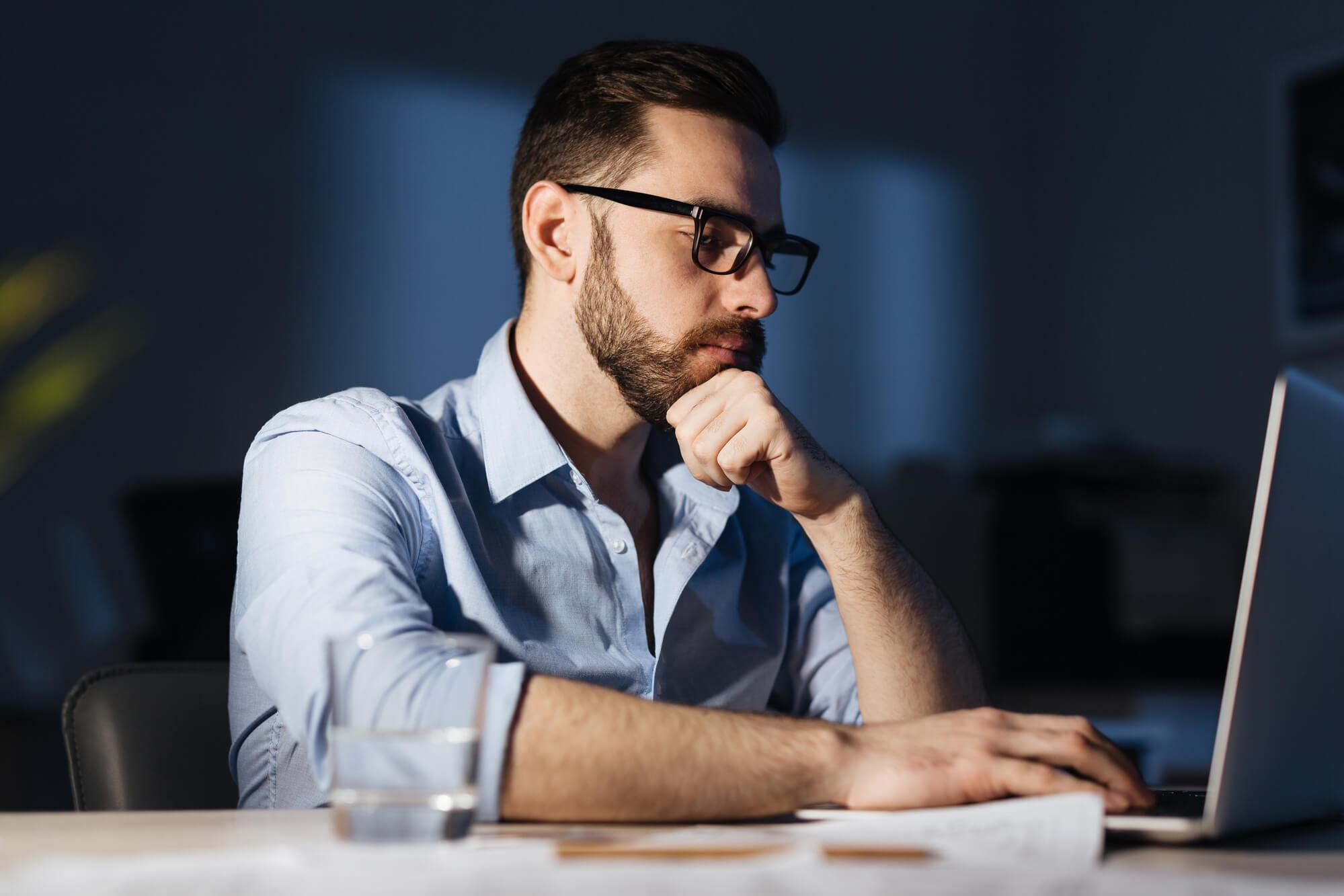 5 erros que todo empreendedor comete no início