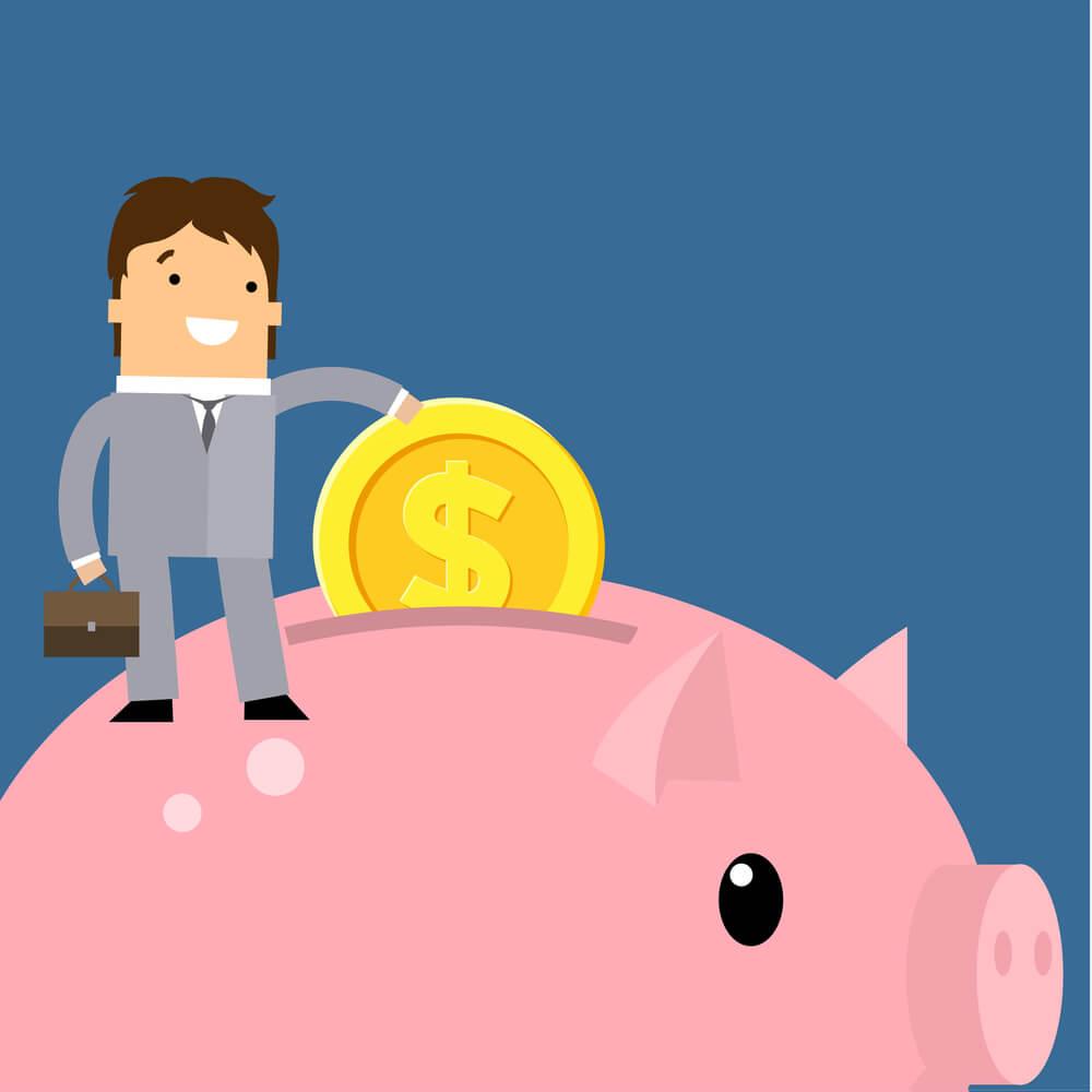 5 gastos desnecessários que podem ser evitados para otimizar custos