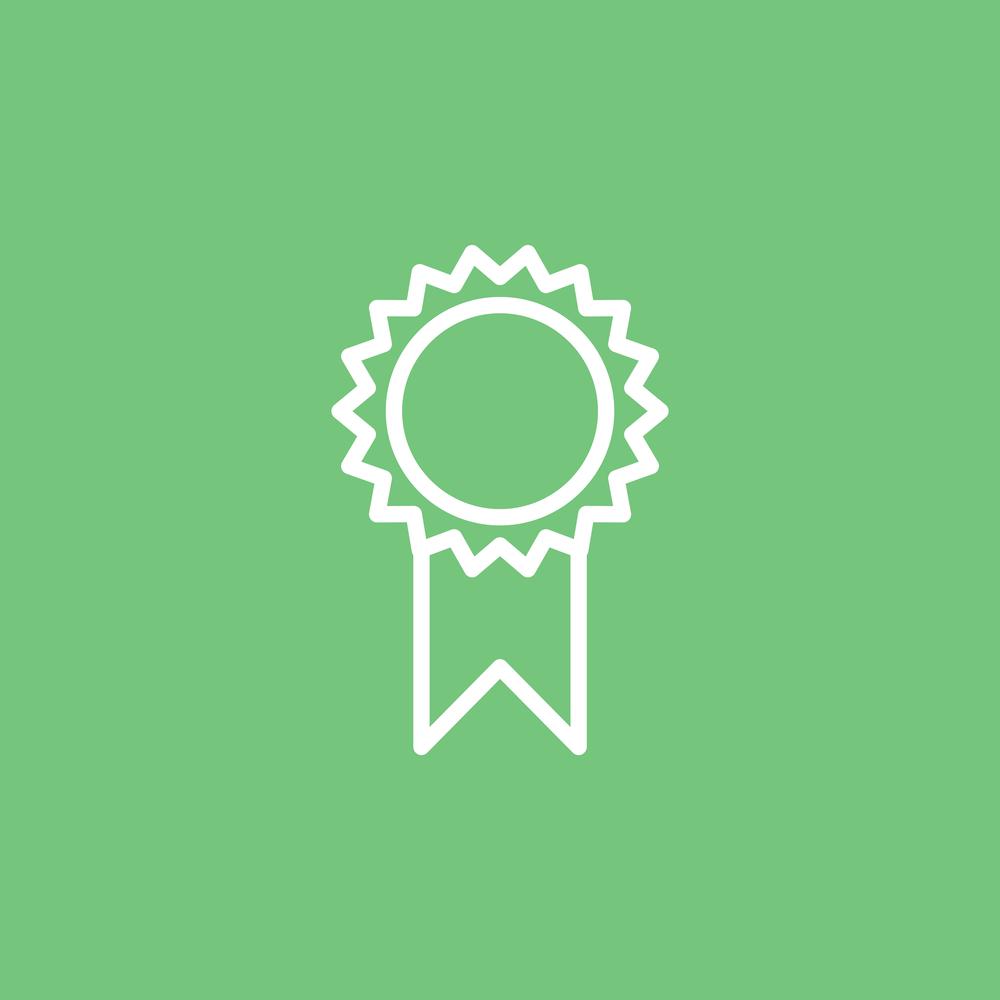 Certificado digital A3: o que é e porque sua empresa precisa utilizá-lo?