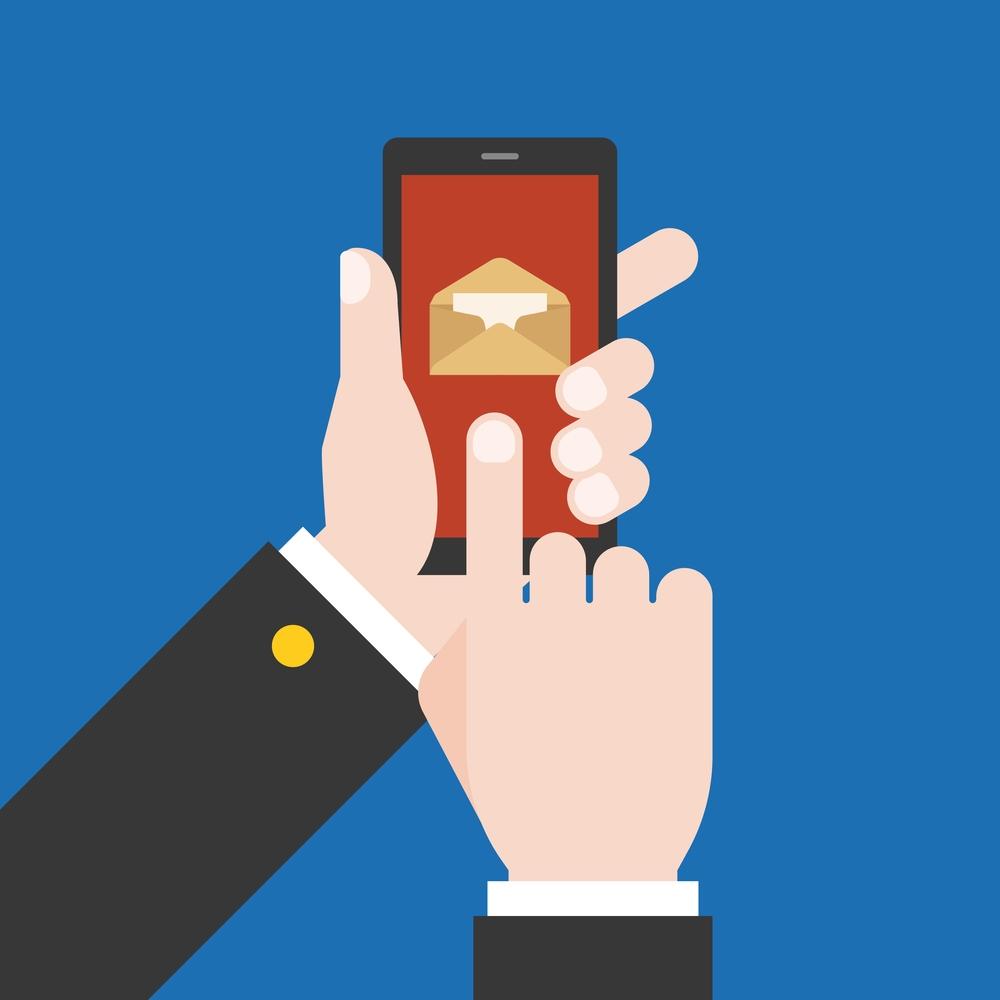 Certificado digital para e-mail: por que sua empresa precisa ter?