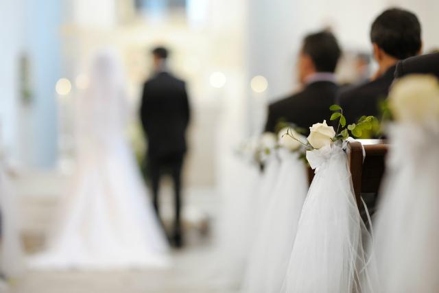 Como escolher a decoração de casamento ideal para você?