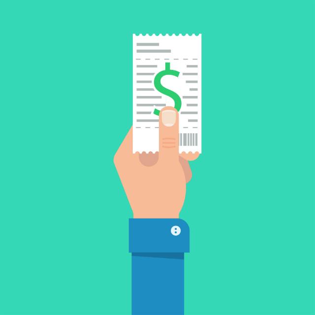 Cupom fiscal ou nota fiscal? Quais as principais diferenças?