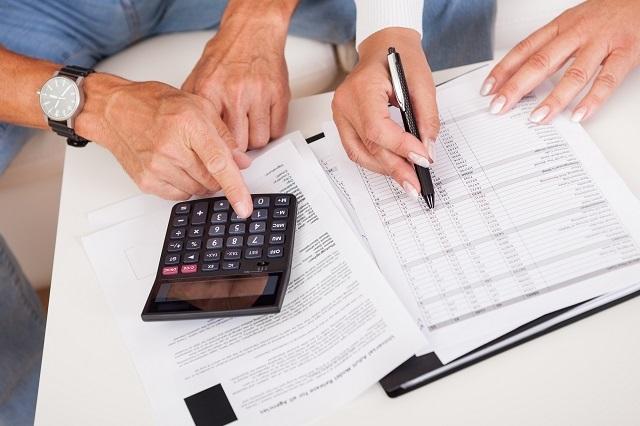 Entenda a necessidade de uma reforma tributária no cenário atual