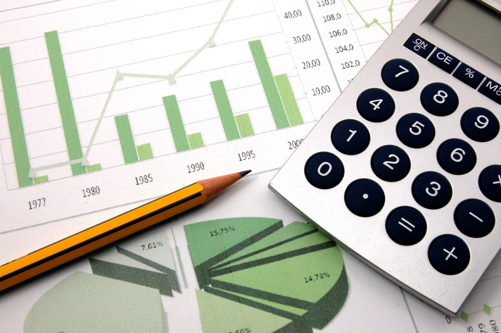 Entenda o que é contabilidade tributária