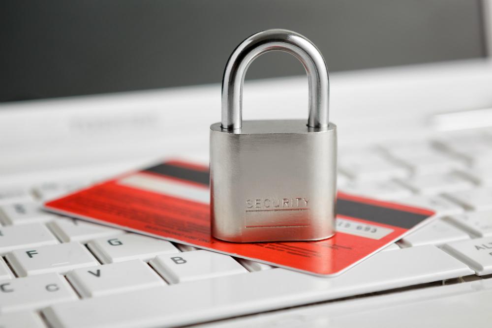 Guia básico sobre o que é SSL