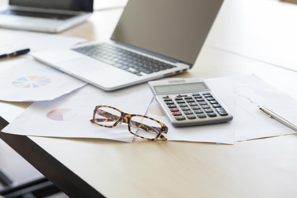 O que é balanço patrimonial?