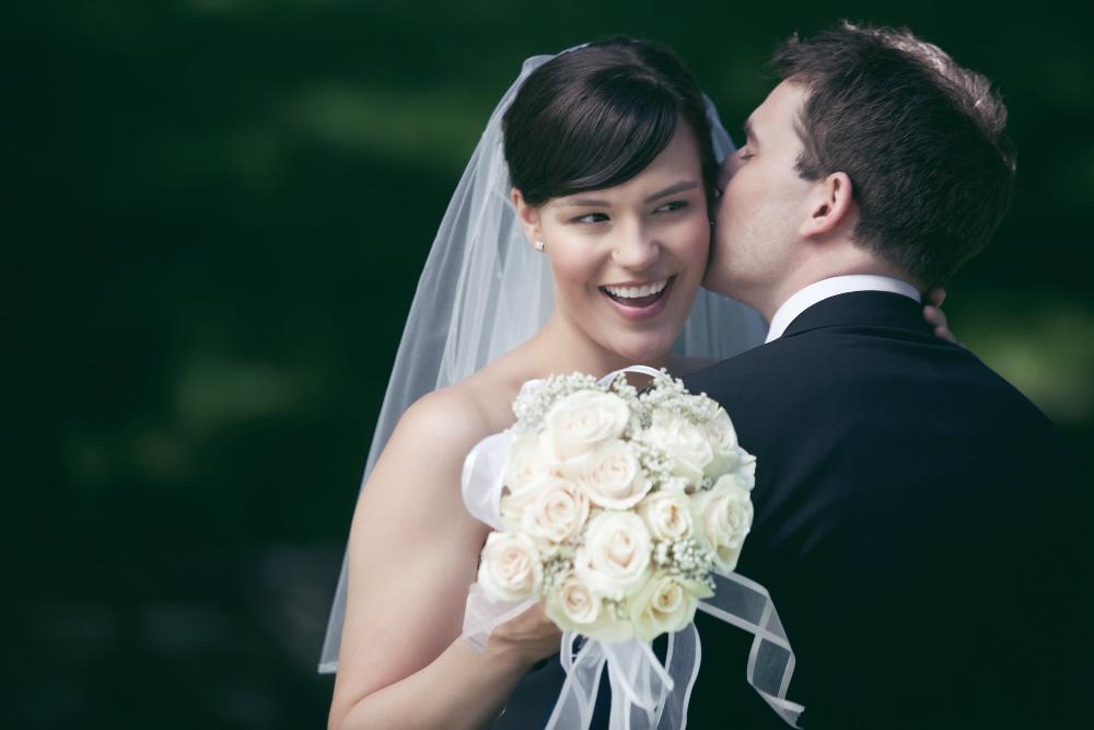 Perfil da noiva: saiba como se comporta a noiva de cada signo