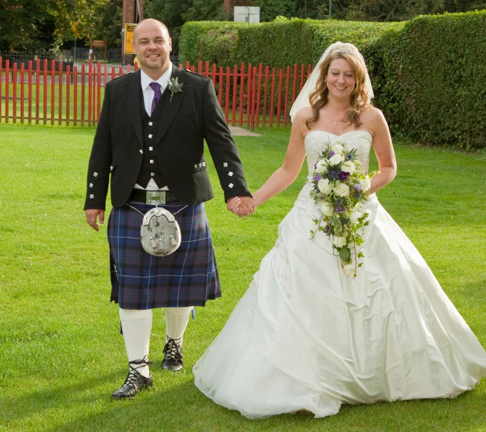 Veja alguns noivados pelo mundo que seguem tradições exóticas