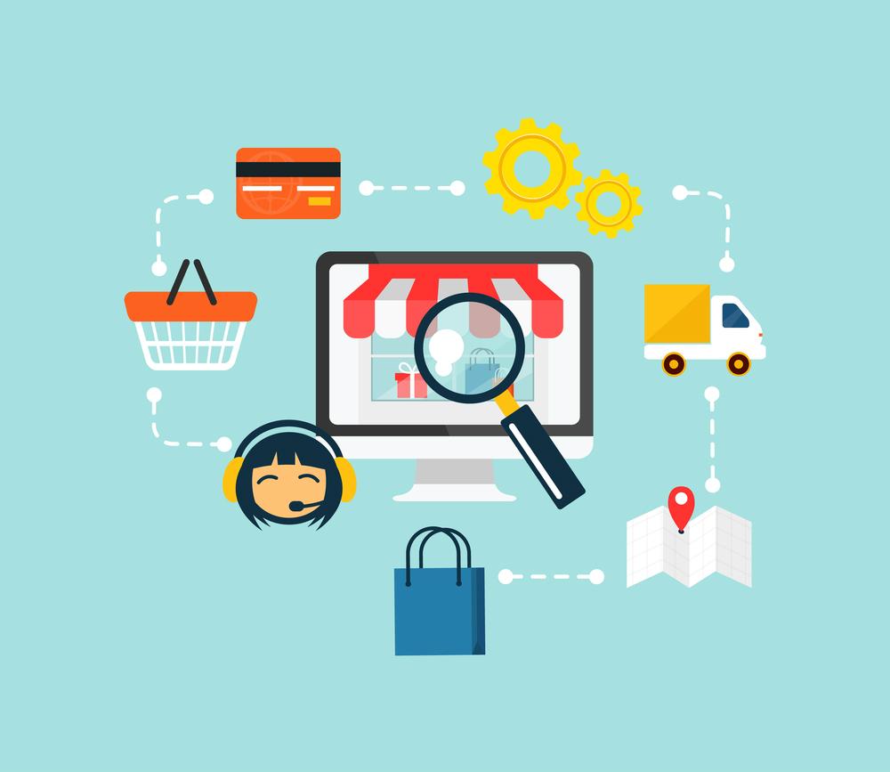 c81afca2c6c249 Vendas no e-commerce: seu site está preparado para picos de acesso ...