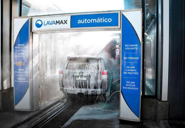 Foto lavamax automatico?1494608910