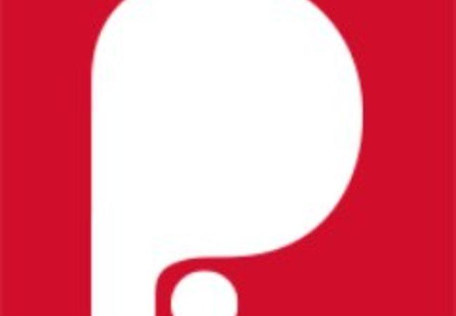 Logo la polar?1516392878