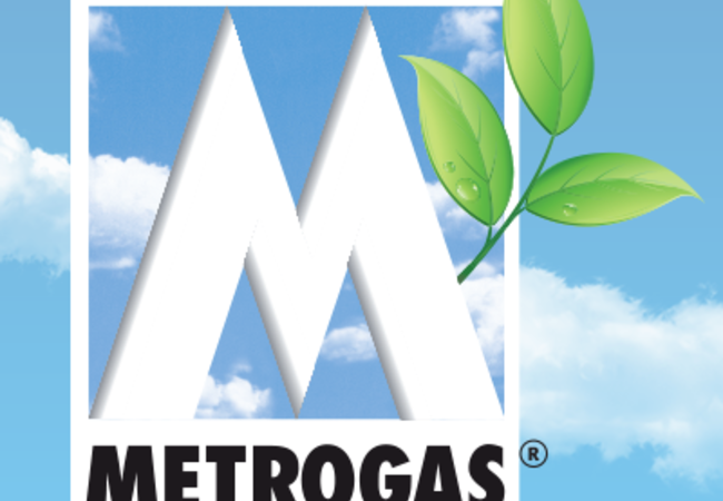 Logo metrogas?1516730634