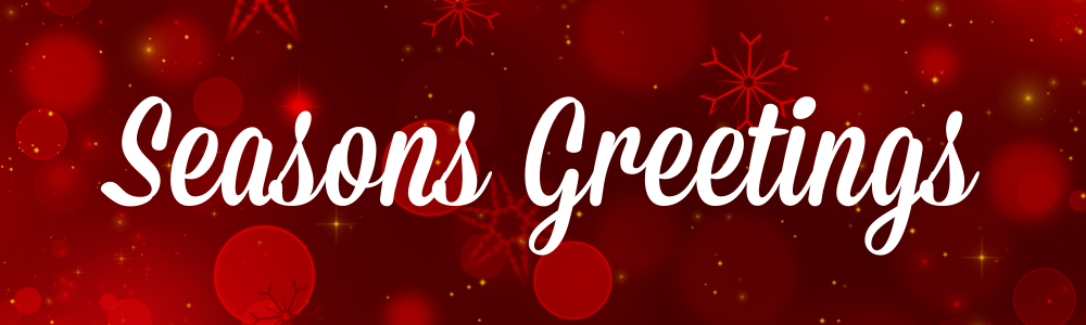 free christmas fonts mission script - Christmas Fonts Free