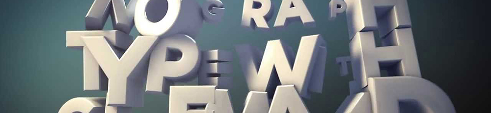 Create 3D Text in After Effects: Cineware