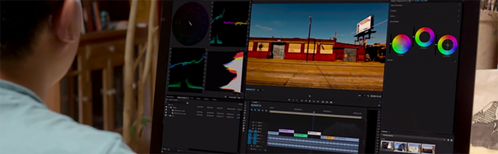 Bugs Be Gone: Adobe Rolls Out First Major Update to Premiere Pro CC 2015