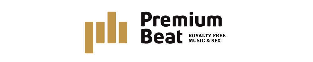 Motion Graphics Blog: PremiumBeat