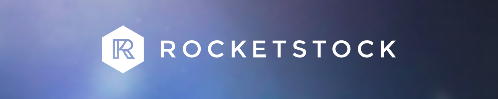 Motion Graphics Blog: RocketStock