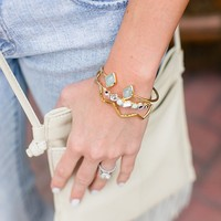 User Generated Content for Perry Street Brianna Bracelet