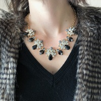 User Generated Content for Perry Street Caroline Necklace