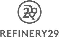 Rocksbox on Refinery29