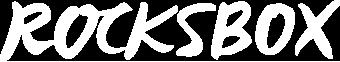 Rocksbox: The Premium Jewelry Subscription Box