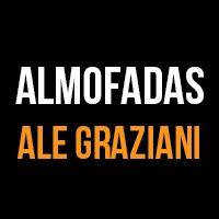 Ale Graziani