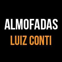 Luiz Conti