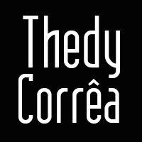 Thedy Corrêa