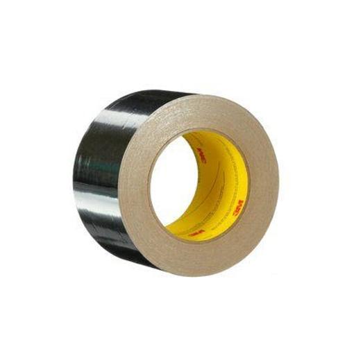 3 in x 150 ft 3M Venture Tape 1520CW Aluminum Foil Tape
