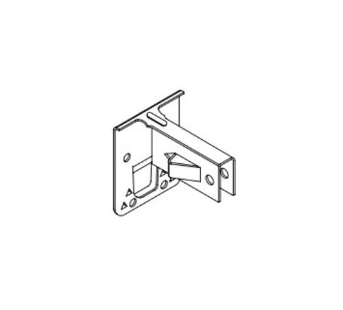 Armstrong Grip Clip Wall Attachment - GCWA