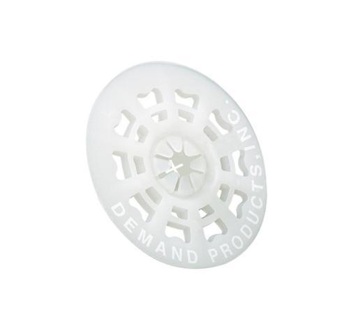 2 in Demand Products EIFS PBH PB Washer Fastener