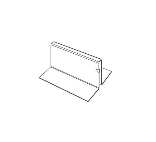 Armstrong Main Beam Adapter Clip - MBAC