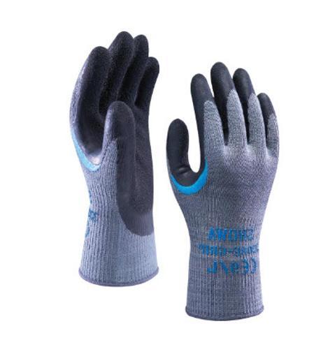 SHOWA ATLAS 330 Glove - Large