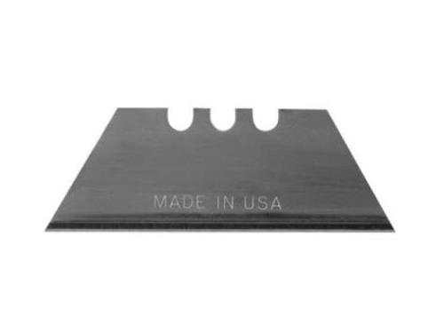 .025 in Utility Blade - 5 Pack
