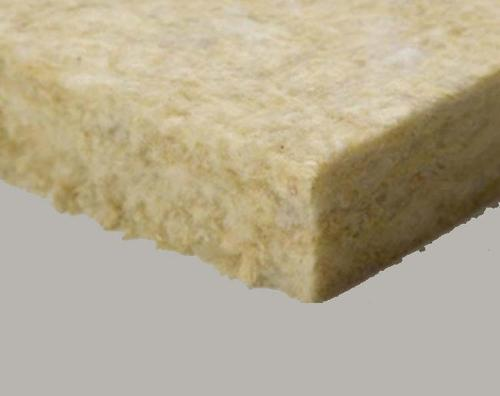 1 1/2 in x 24 in x 48 in Owens Corning Thermafiber SAFB Mineral Wool Insulation
