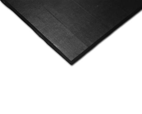 1 in x 4 ft x 8 ft Owens Corning SelectSound Black Acoustic Board