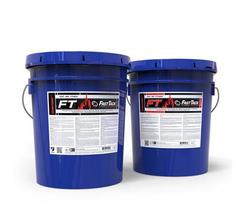 STI SpecSeal Fast Tack Firestop Spray - 5 Gallon Pail