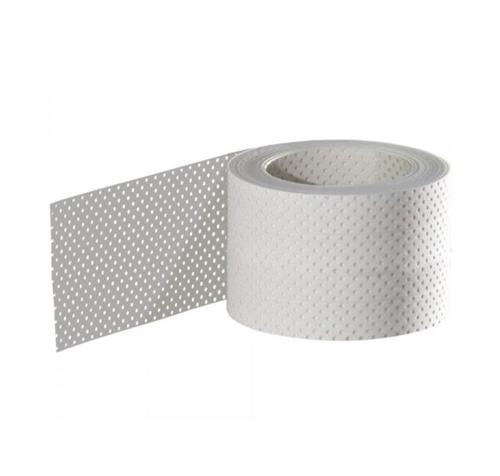 11 in x 50 ft Strait-Flex Roll-Patch