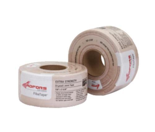 2 3/8 in x 250 ft Saint-Gobain ADFORS FibaTape Extra Strength Fiberglass Mesh Tape
