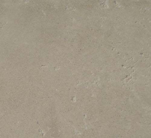 ArcusStone Stone
