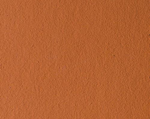 Dryvit Demandit Smooth Coating / Pastel Base - 1 Gallon Pail